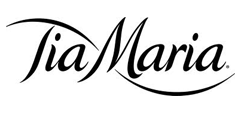 TiaMaria