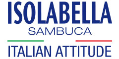 logo__0000_Logo Isolabella