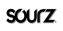 logo__0003_sourz
