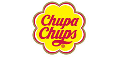 logo__0004_chupachups