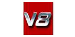 logo__0005_v8