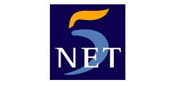 logo__0006_net5