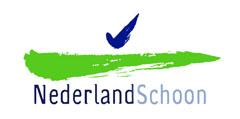 logo__0008_nederlandschoon