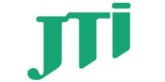 logo__0009_JTI