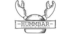 logo__0010_Hummbar