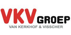 logo__0012_VKV