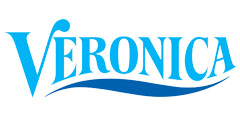 logo__0014_Veronica