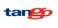 logo__0015_Tango