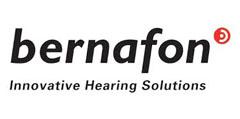 logo__0018_bernafon
